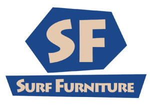 SURF FURNITURE