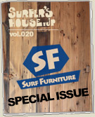 Surf Furniture ISSUE